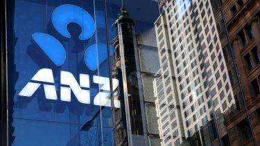 Peter Li deposited suspected drug money into ANZ branches around Australia.