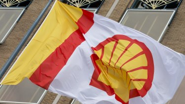 Gas buyers have suggested the ACCC may consider requiring Shell to sell its stake in Arrow or to divest from certain gas tenements in Queensland.