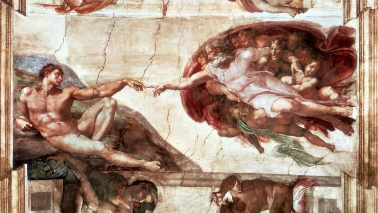 Religious belief can be reduced by manipulating the brain's posterior medial frontal cortex, according to new research.