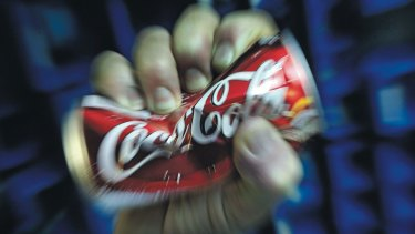 Exchange for Change, a joint venture consisting of Coca-Cola Amatil, Asahi, Carlton & United Breweries, Coopers, and Lion, had been appointed scheme coordinator for the container deposit scheme, which comes into effect on December 1.