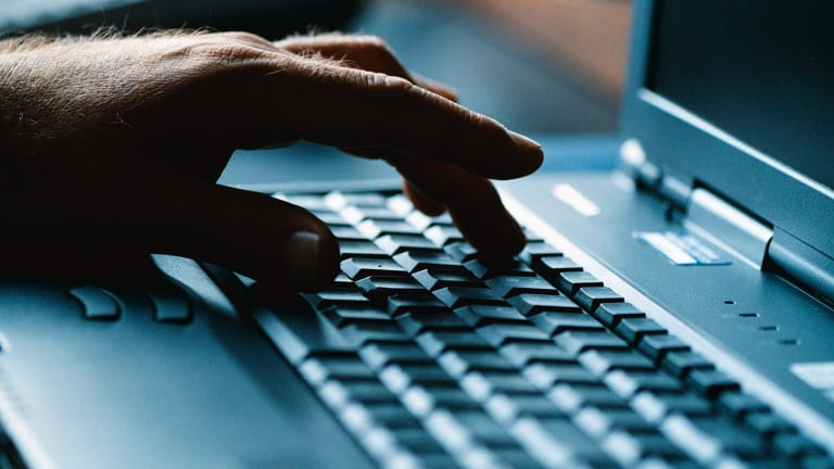The government is bidding to retain more of its IT talent.