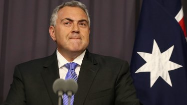 Treasurer Joe Hockey announced on Saturday that six homes will have to be sold some time in the next 12 months because the owners may not be complying with foreign investment rules.