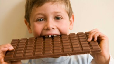 The fall in cocoa prices decline is expected to make finished cocoa and chocolate products cheaper.