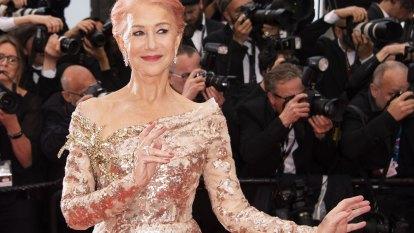Cannes Film Festival 2019: red carpet