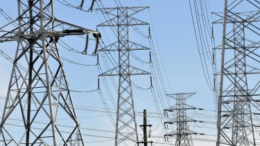 The Ausgrid bid process will be examined by the NSW Auditor-General.