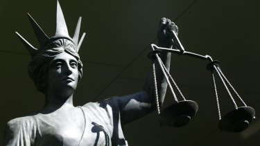The Crime and Corruption Commission has faced criticism over delays to a boiler room case on the Gold Coast.