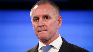 South Australian Premier Jay Weatherill pledged careful consideration of the recommendations.