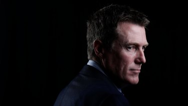 Christian Porter, in his new role as Attorney-General, will retain the first law officer role of signing ASIO warrants.