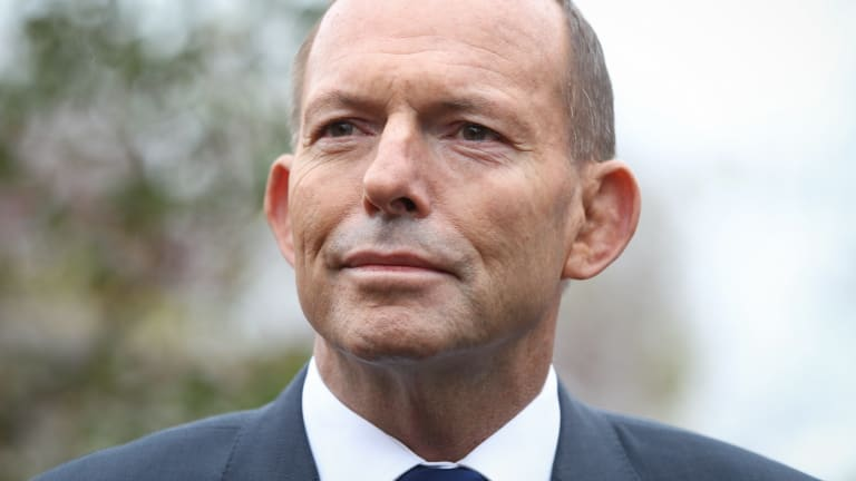 The fatal flaw in the PM's latest slogan is that it assumes this refugee crisis is identical to the one he faced when he came to power.