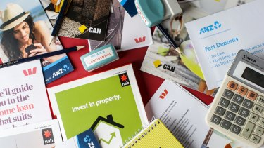 APRA tightened restrictions on interest-only loans and lenders have quickly reacted.