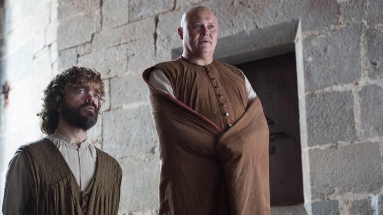Australians would be guaranteed the right to source Game of Thrones from the likes of HBO Now if a recommendation of the Productivity Commission is adopted.