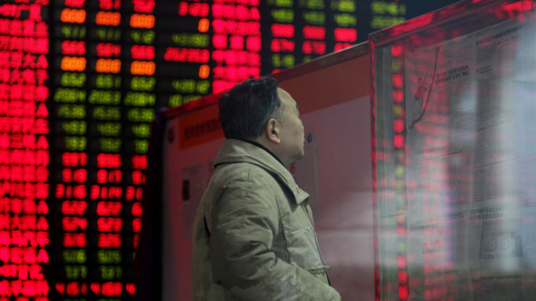 For China's many small investors, the great things about the nation's stocks is that they always seem to bounce back. But are they?