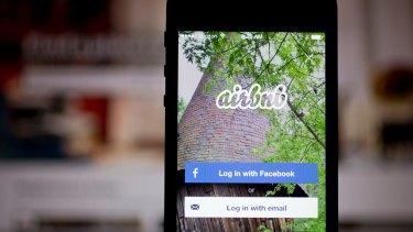 Melbourne's Airbnb community has many multi-property moguls.