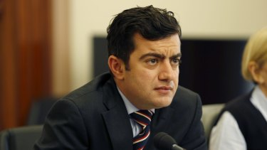 Labor's Sam Dastyari expects the Senate will support a parliamentary inquiry into the Nauru leaks.