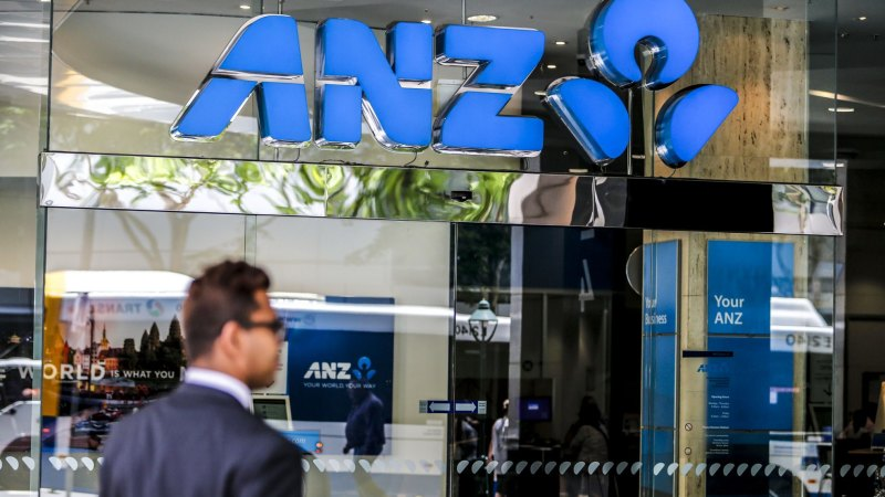 One Path Super >> Asic Orders Independent Review Of Anz S Insurance And Super Arm Onepath