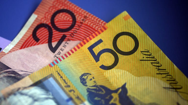 Investment scam: Two Qld men jailed for 10 years over multimillion-dollar fraud
