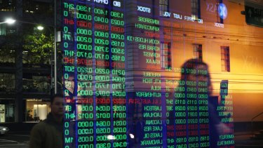 Another positive day is in store for the ASX.