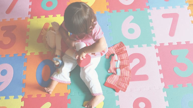 Childcare is delivering healthy profits to providers and landlords.