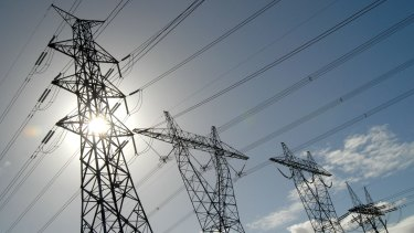 A new report has found the benefits of electricity privatisation may be overstated.