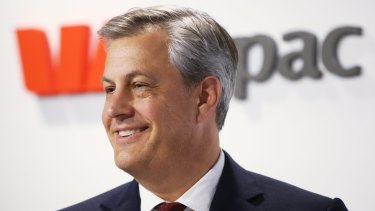 Seven West Media's new HR boss faces tough time