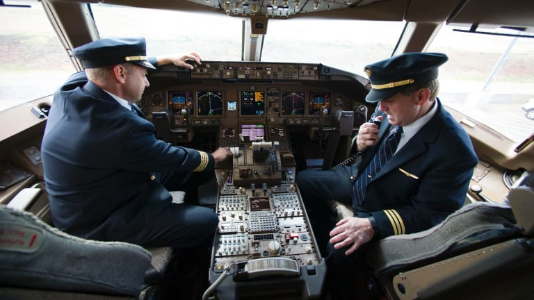 Native English speakers are being urged to adjust their communication to reduce the risk of misunderstanding by non-English speaking pilots.