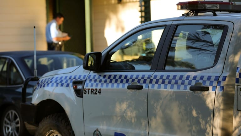 Merrylands Police have arrested a 39-year-old man and charged him with attempted bestiality and committing an act of indecency.