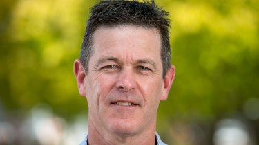 Victorian MP Russell Northe will continue as an independent member for Morwell.