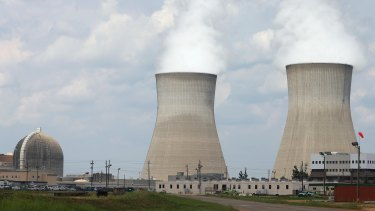 The Japanese company said it may now book annual $11.8 billion loss after its nuclear disaster.