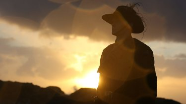 The NSW RSL is under scrutiny over the state of its finances.