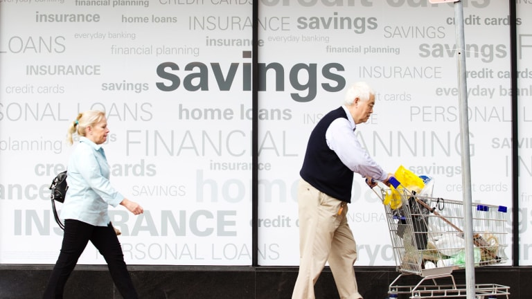 Data on customers is one of the most valuable assets banks have, and lenders are arguing that while they will be willing to share it, this should come at a price.