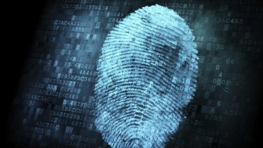 Your web browser leaves a trail of fingerprints as you surf the internet.