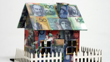 Brisbane ratepayers have been hit with an average rates increase of 2.4 per cent in the 2017-18 Brisbane City Council budget.