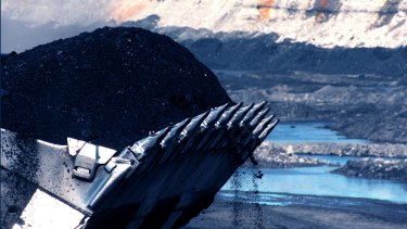 Three Adani mining leases were approved on April 3.