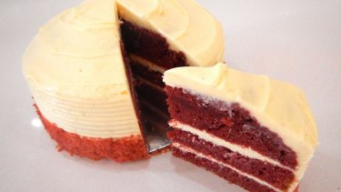 Perth's 'cakeage' debate shows no signs of going away...