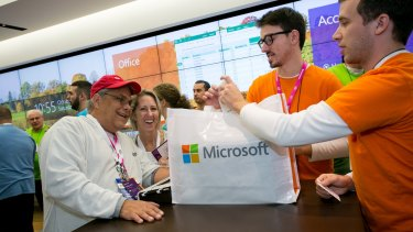 Microsoft is giving back the 10GB of free only storage it took away from users last month.