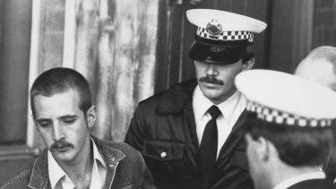 Mass murderer Julian Knight claims he has not been planning a riot at Port Phillip Prison.