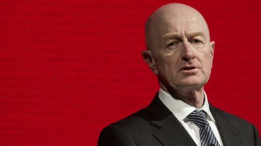 Reserve Bank governor Glenn Stevens didn't highlight any major global worries in the bank's latest statement.