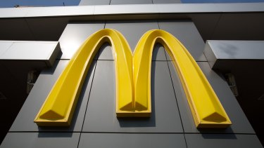 Applecross residents have vowed to continue the fight against a new McDonald's.