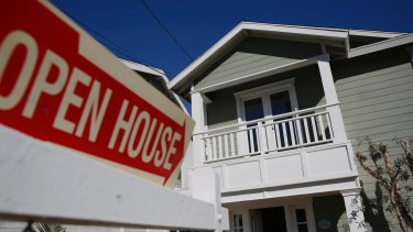 You don't have to decide immediately which family home to claim the CGT exemption for.