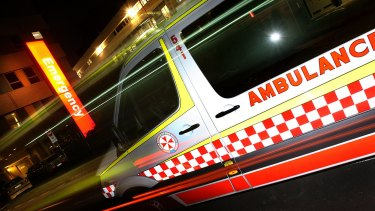 More than 180,000 triple-0 calls to Ambulance NSW in June were shams.