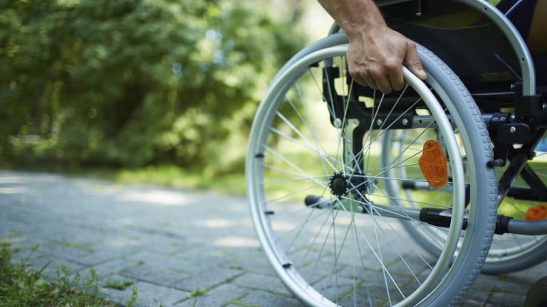 The Ombudsman wants mandatory reporting for any abuse, with a central authority empowered to investigate all allegations of abuse against the disabled.