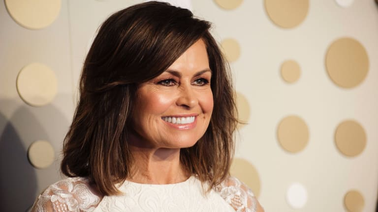 Lisa Wilkinson made headlines when she defected from Channel 9 over pay equality.