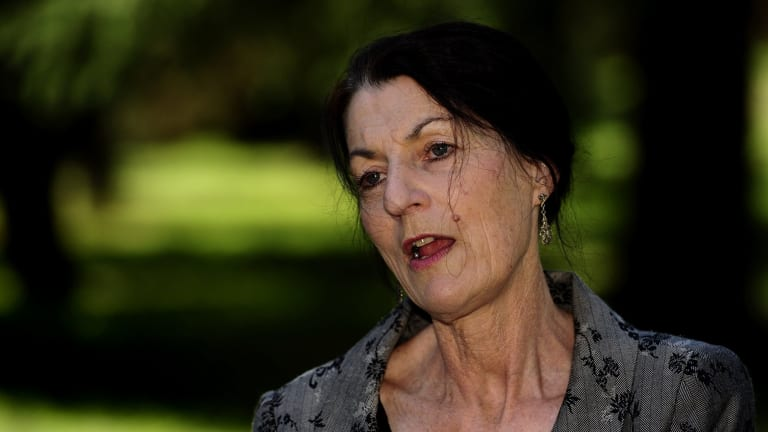 Auditor-General Maxine Cooper found significant weaknesses in the frequent bus network.