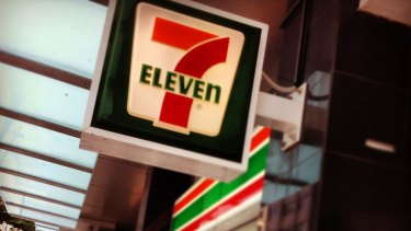 7-Eleven is facing a string for fresh allegations of 'wage abuse'.