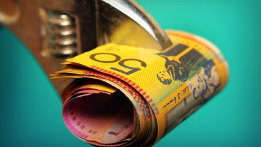 CBA has called for mandatory minimum credit card repayments and ban on 0% balance transfers.