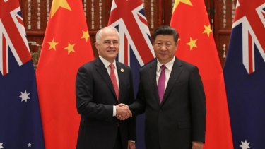 In Australia, from the boardroom to the factory floor, we're simply not Asia-ready.