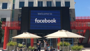 Facebook has about 1.71 billion monthly active users.