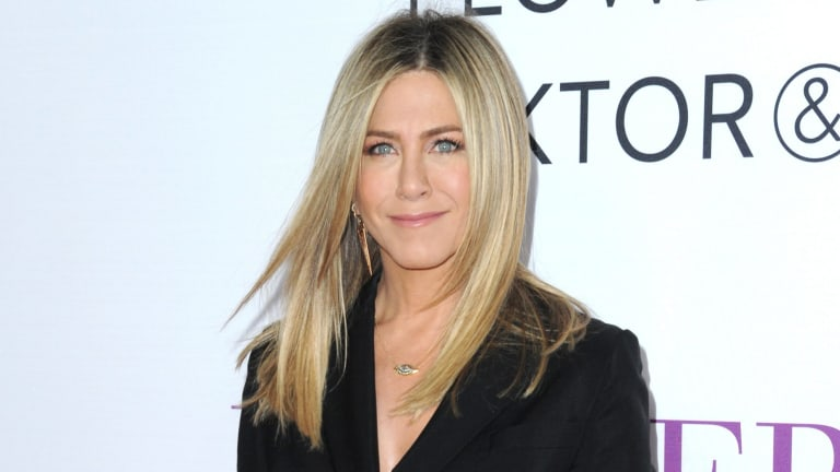 How old is Jen? A new law will prevent you finding out.
