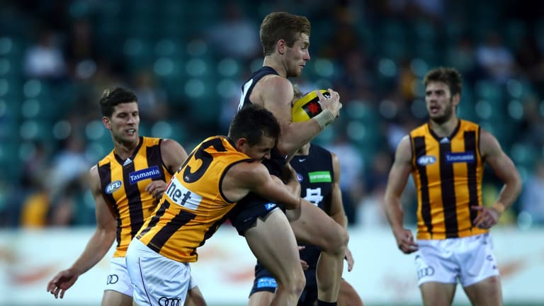 aussie rules football tv usa
