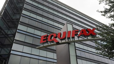 Equifax and the other large credit-data brokers - UK-based Experian and Chicago-based TransUnion - have fought a public-relations and regulatory battle for years to present themselves as responsible stewards of the personal information for hundreds of millions of Americans.